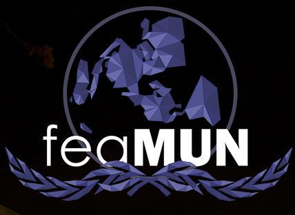 feaMUN