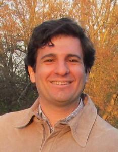 Fernando Bellíssimo Rodrigues, do Departamento de Medicina Social da Faculdade de Medicina de Ribeirão Preto - Foto: Divulgação FMRP/USP