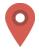 fuvest_mapa_locais2
