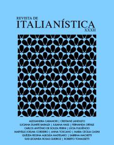 italianistica