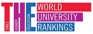 logo_times_higher_education2016
