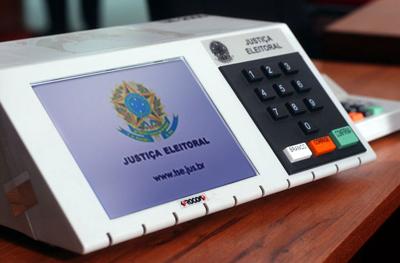 Mudanças podem alterar cenário das eleições | Arte sobre foto / Wikimedia Commons / José Cruz