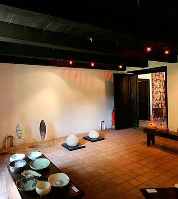 Casa do Sítio da Ressaca | Foto: Acervo do Museu da Cidade de São Paulo