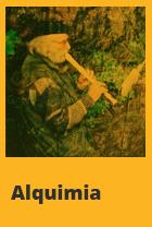 radio_prog_alquimia