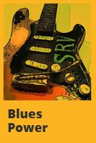 radio_prog_blues