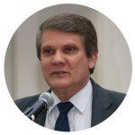 Antonio Carlos Hernandes