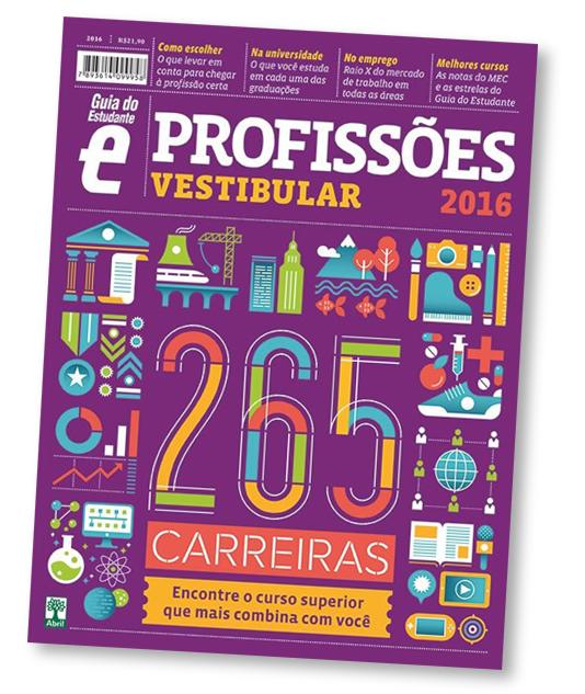ranking_guia_estudante_profissoes3