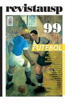 Número 99