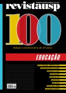 Número 100