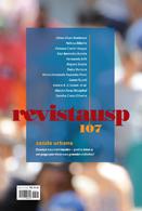 Número 107