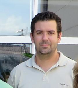 thiago picon