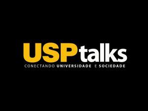 Programa USP Talks discute a política de drogas